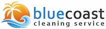 Blue Coast Cleaning Service